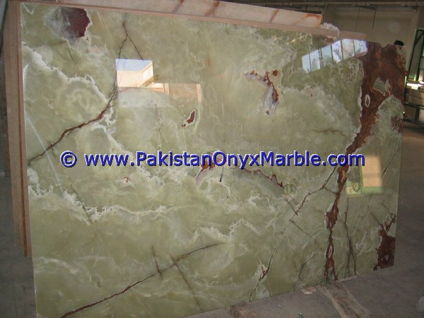 Green onyx countertops home hotel office resturent bar shop spa-01