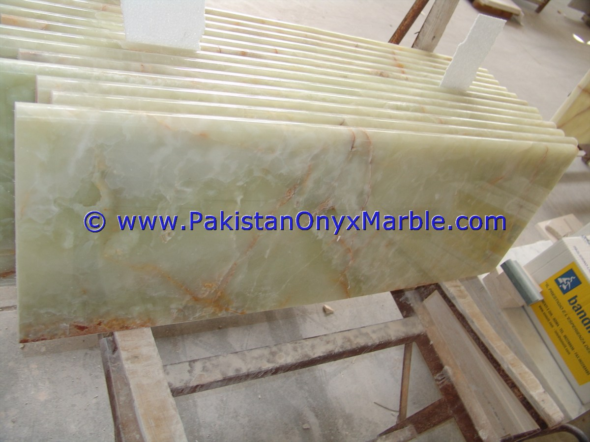 Green onyx countertops home hotel office resturent bar shop spa-03