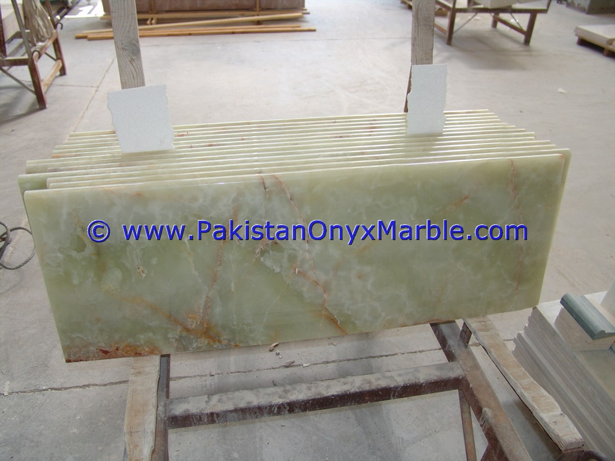 Green onyx countertops home hotel office resturent bar shop spa-04