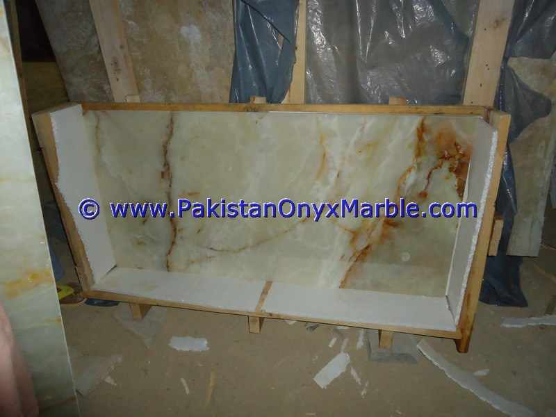 Green onyx countertops home hotel office resturent bar shop spa-08