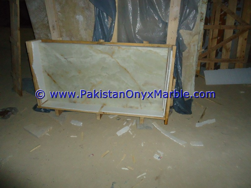 Green onyx countertops home hotel office resturent bar shop spa-10