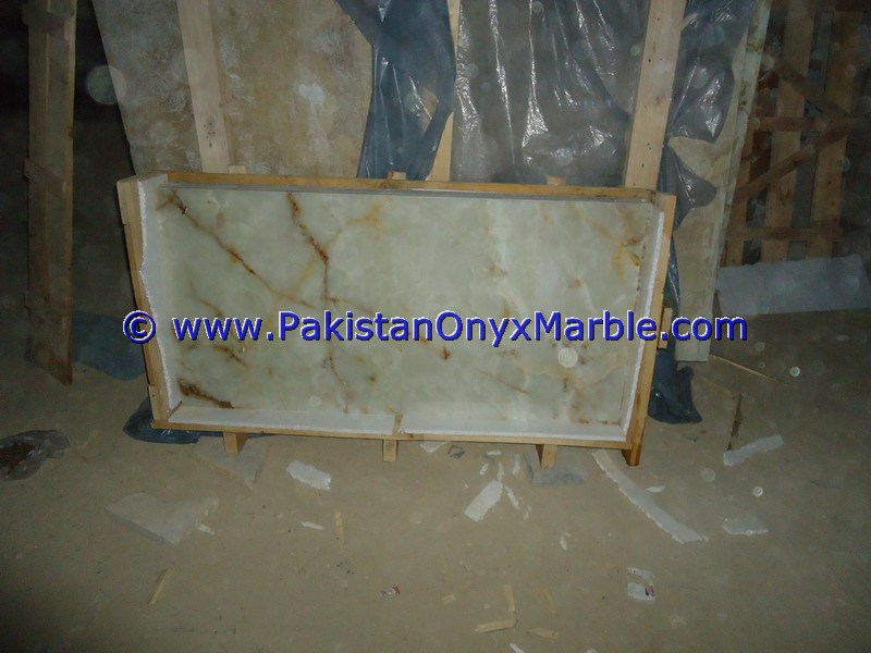 Green onyx countertops home hotel office resturent bar shop spa-12