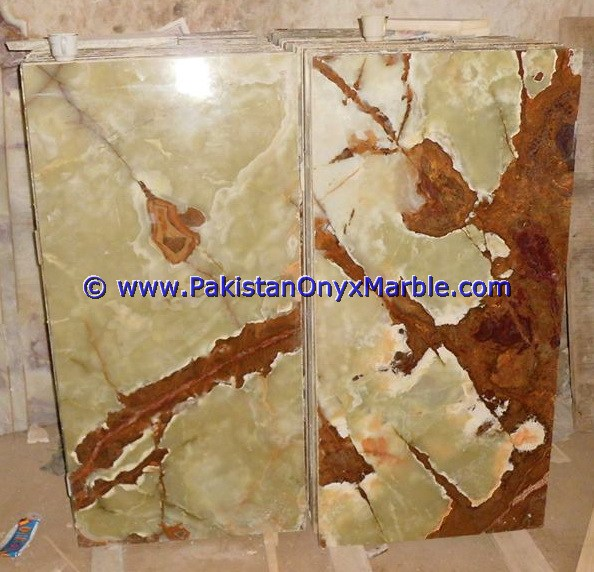 Green onyx countertops home hotel office resturent bar shop spa-13