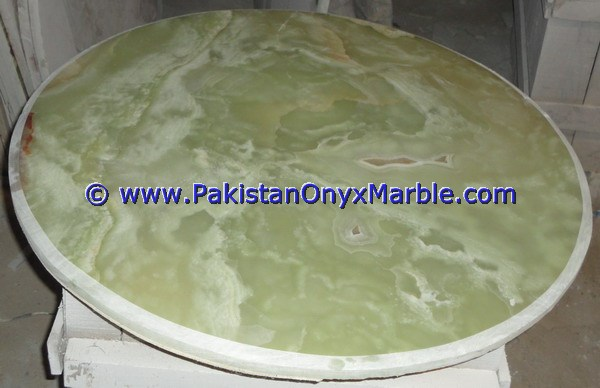 Green onyx countertops home hotel office resturent bar shop spa-18