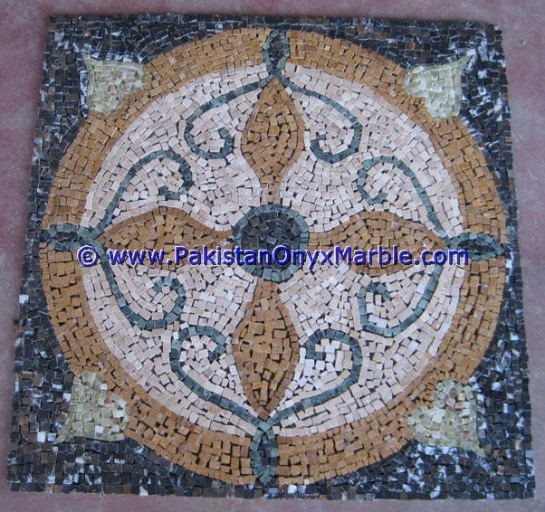 Onyx Mosaic Medallion Motiv Manufactures exporter supplier for Flooring Onyx Mosaic Medallion Motivs ,  Interior Onyx Mosaic Medallion Motivs,Shower Walls Onyx Mosaic Medallion Motivs, Kitchen Back Onyx Mosaic Medallion Motivs, Swimming Pool inlays Onyx Mosaic Medallion Motivs, Bathroom Floors Onyx Mosaic Medallion Motivs