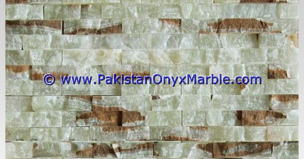 "dark green Onyx 1"" X 1"" Polished Mosaics Meshed On 12"" X 12"" Tiles For Bathroom Flooring, Kitchen Backsplash, Shower Walls"