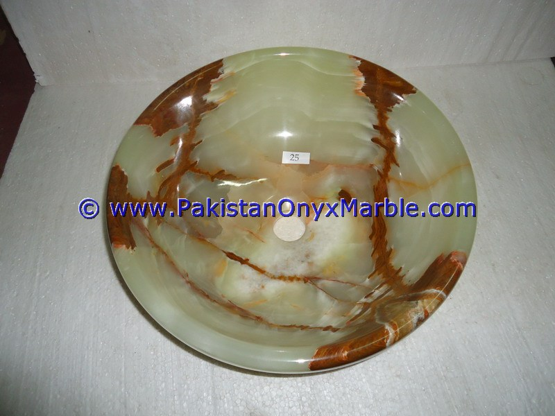 Green onyx sinks Suppliers, Green onyx sinks Wholesalers, Green onyx sinks, Green onyx sinks Distributors, Green onyx sinks Manufacture, Green onyx sinks Producers, Wholesale Green onyx sinks