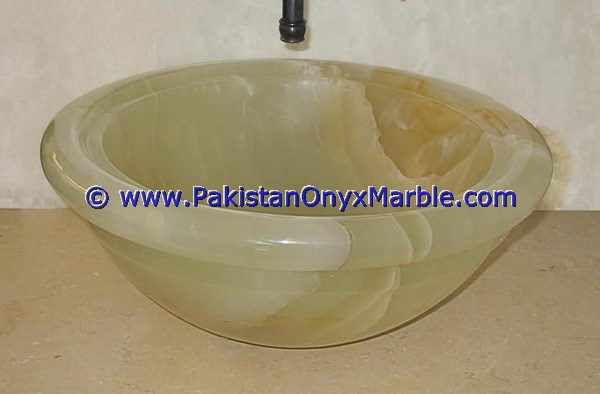 Light Green sinks Suppliers, Light Green sinks Wholesalers, Light Green sinks, Light Green sinks Distributors, Light Green sinks Manufacture, Light Green sinks Producers, Wholesale Light Green sinks