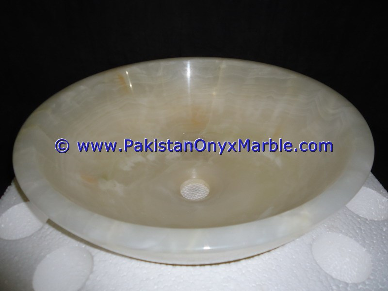 Pure White Onyx sinks Suppliers, Pure White Onyx sinks Wholesalers, Pure White Onyx sinks, Pure White Onyx sinks Distributors, Pure White Onyx sinks Manufacture, Pure White Onyx sinks Producers, Wholesale Pure White Onyx sinks