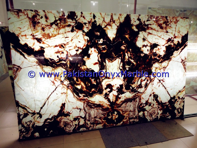 Onyx Slabs collection Dark Green Onyx Slabs, Green Onyx slabs, Light Green Onyx Slabs, Multi Green Onyx Slabs, White Onyx Slabs, Multi Red Onyx Slabs, Multi Brown Onyx Slabs, Golden Onyx Slabs